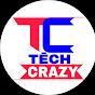Tech Crazy