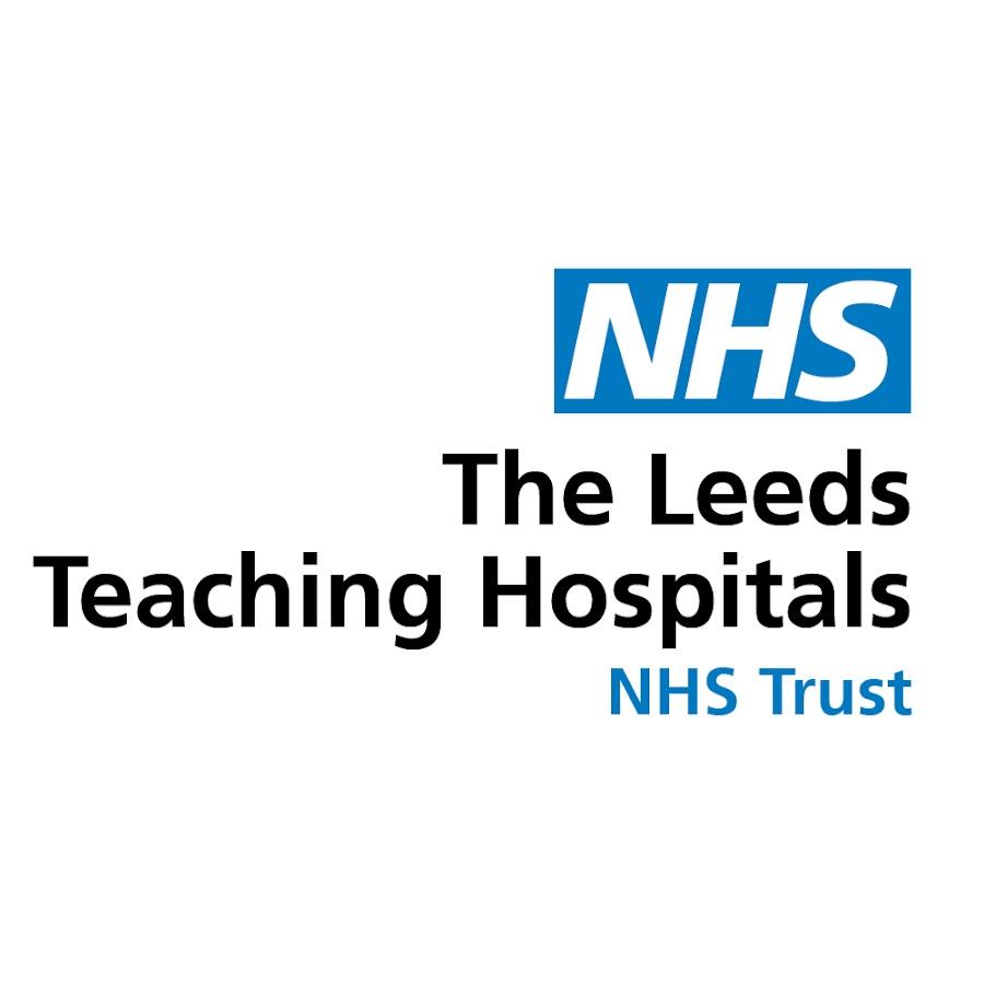 Leeds Teaching Hospitals N H S Trust   Newall Carr Road, Otley, Leeds LS21 2LY   +44 1943 465522