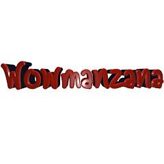 wowmanzana