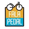 Fala Pedal