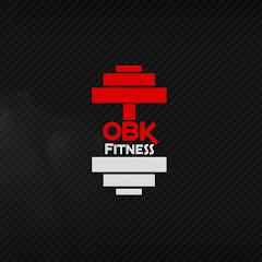 OBK Fitness