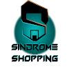 SINDROME DA SHOPPING