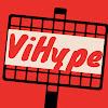 ViHype