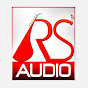 VRS audio