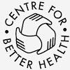 The Centre for Better Health