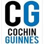Cochin Guinnes
