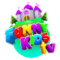 Funny Kids TV Shows