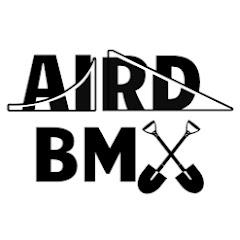 Aird Bmx