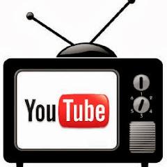 saluran kita