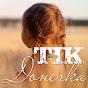 Видео от гурт TIK