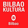 Bilbao Kultura
