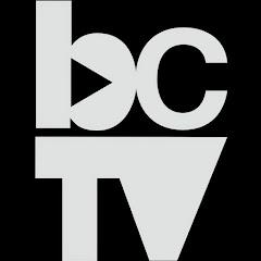 Breakin' Convention BCTV