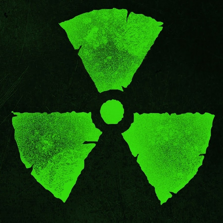 nuclear blast records youtube