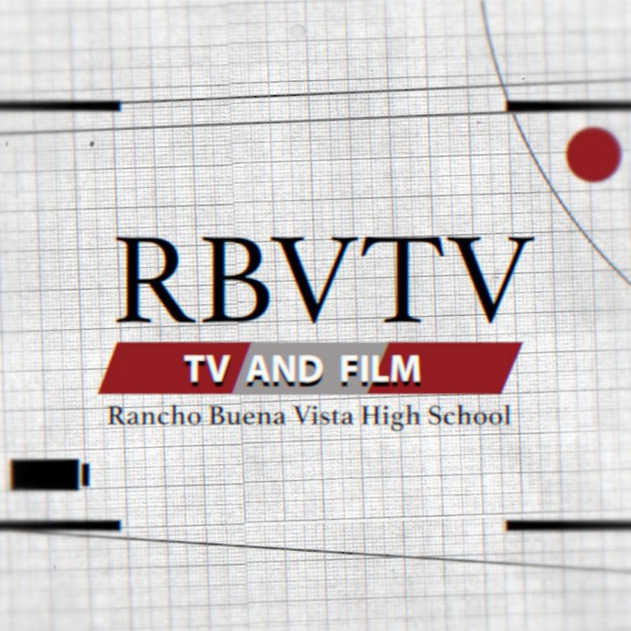 Rancho Buena Vista High Tv Production Youtube