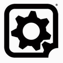 Gearbox Official