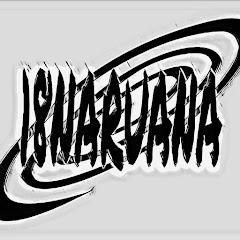 18naruana