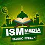 ISM Media Islamic