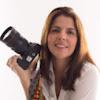 Fernanda Verissimo