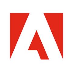 AdobeNordic