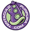 Tentáculo Púrpura