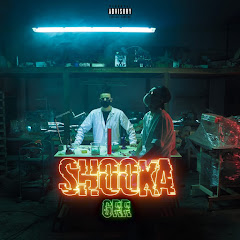 Shooka Officiel