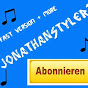 jonathanstyler1