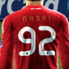 NasClipz