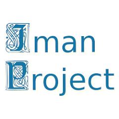 Iman Project