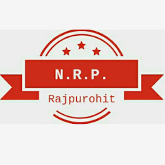 N.R.P Rajpurohit
