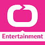 Wochit Entertainment