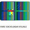 Laboratorio Sociologia Visuale