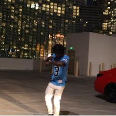 Tapped In TV
