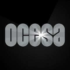 OCESA