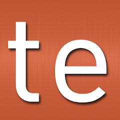 TechEmpty