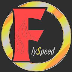 Flyspeed club
