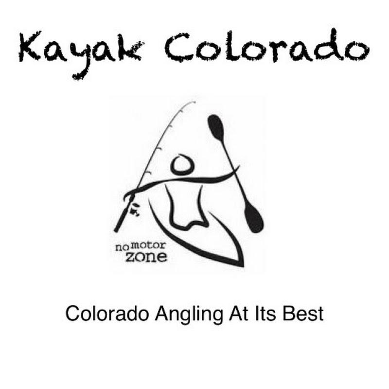 Lifetime Tamarack Angler Kayak and Mods | FunnyCat TV