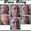 Dave Riley
