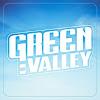 greenvalleyband