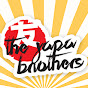 The Japa Brothers