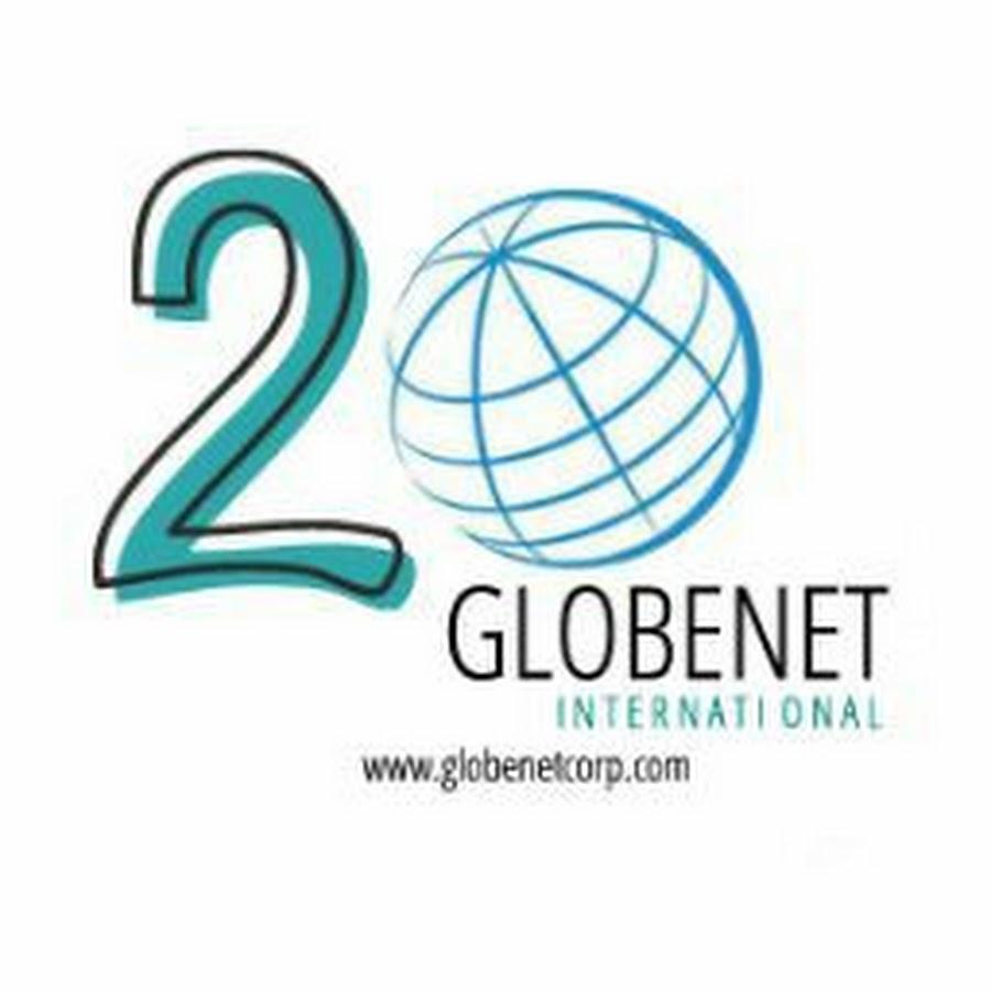 Globenet International