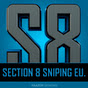 Section8Gaming