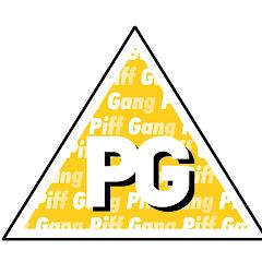 PiffGangTV