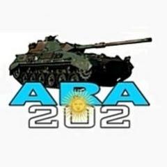 ARA202