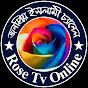 Rose Tv Online