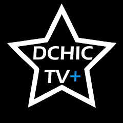 DCHIC TV