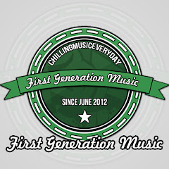 FirstGenerationMusic