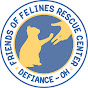 FOFRescueCenter