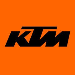 KTM Factory Racing