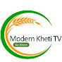 Modern Kheti TV