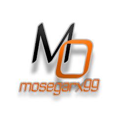 MoSeGaR x99
